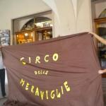 Arte circo-educazione / Progetti scolastici