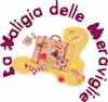 Logo Valigia delle Meraviglie footer