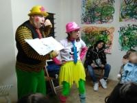 Centro per famiglie - Letture animate (2)