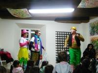 Centro per famiglie - Letture animate (3)