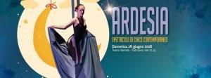 Ardesia facebook